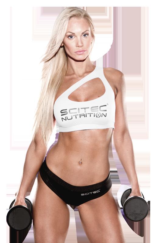 muscle sec